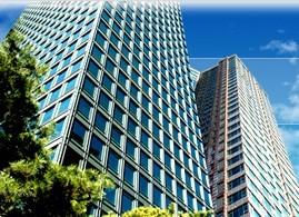 中标经略质量认证咨询(江门)有限公司