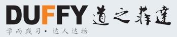 南京管理咨询公司南京达菲管理咨询有限公司