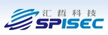 上海汇哲信息科技有限公司