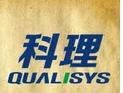 科理咨询(深圳)股份有限公司