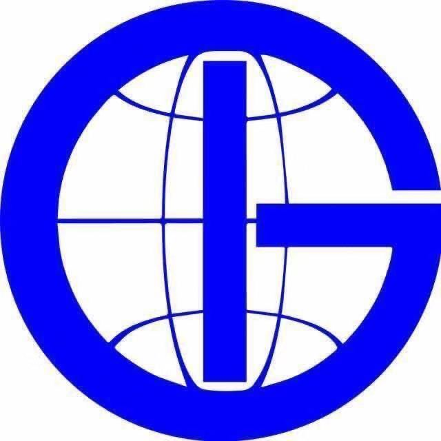 北京中标培标准化技术研究院