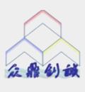深圳市众鼎创诚企业管理服务有限公司