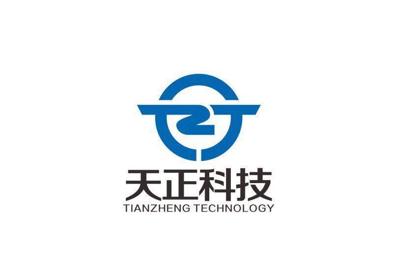 广东天正科技有限公司