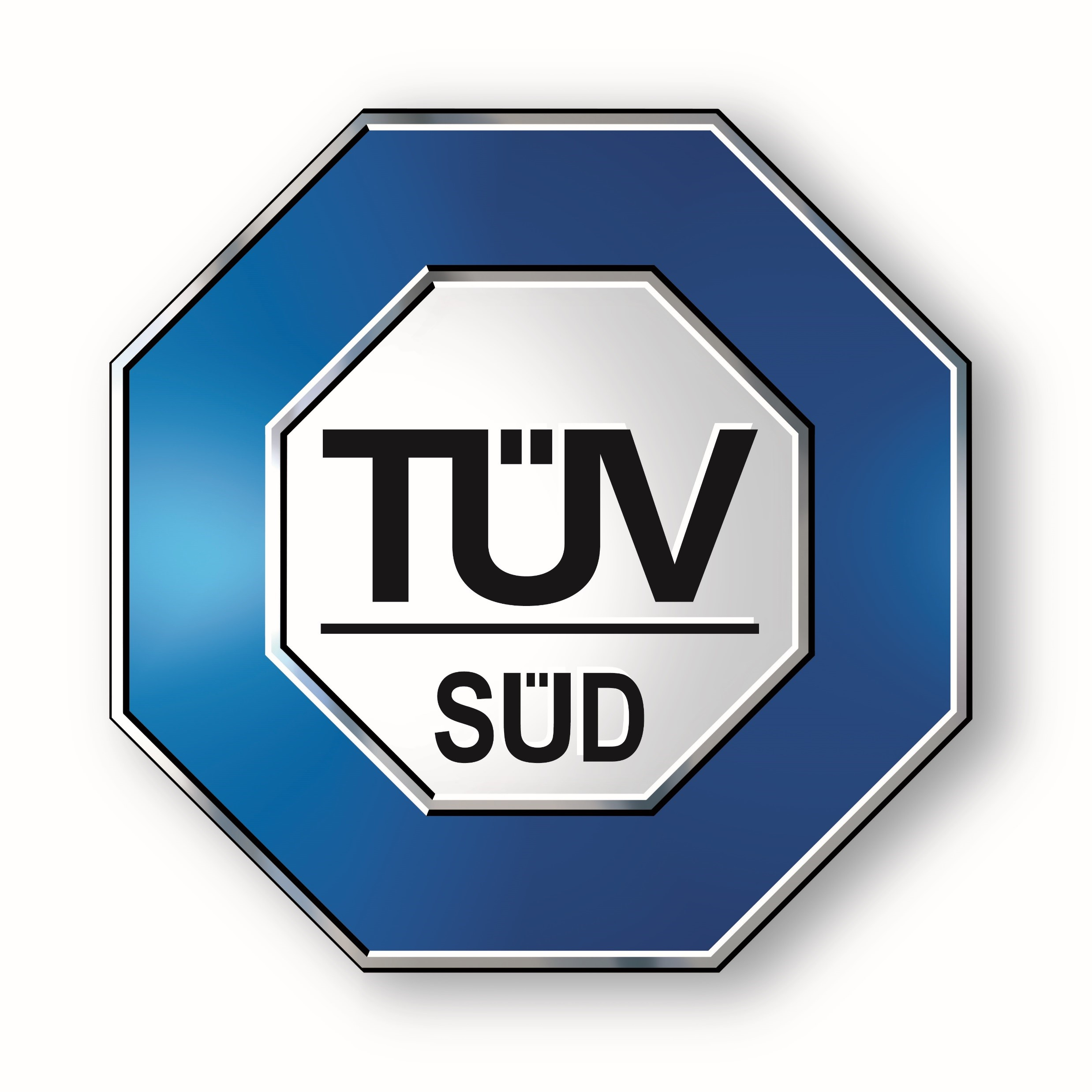 TUV南德认证检测集团