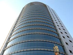 北京中润兴认证有限公司青岛分公司