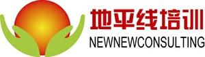 上海同砺企业管理咨询有限公司