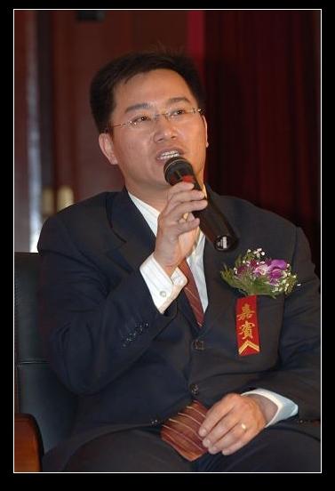 四季明略(天津)企业管理咨询公司