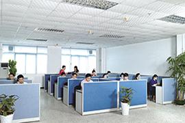 深圳市名博士信息技术有限公司