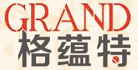 长春格蕴特企业管理咨询有限公司