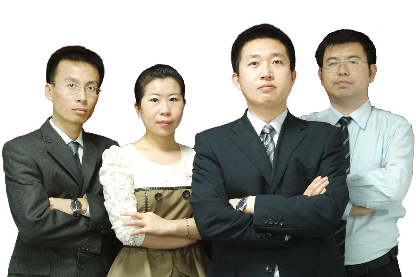 深圳市华商永续精益生产咨询培训公司