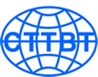 天津市锑必锑信息咨询技术服务有限公司