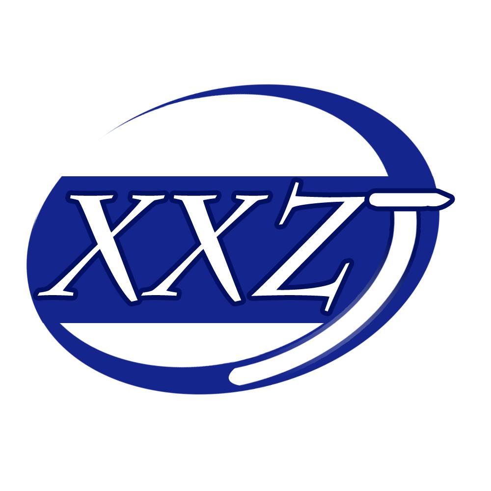 惠州学习之家企业管理咨询有限公司