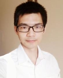 杭州钧升企业管理咨询有限公司