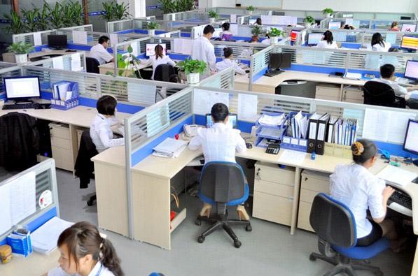 中山华证检测技术有限公司
