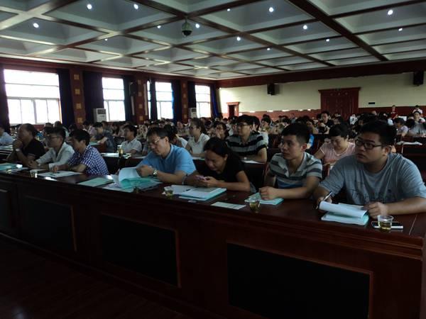 中认国实北京检测技术研究院