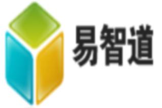 无锡易智道企业管理咨询有限公司
