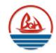 北京中标启航管理顾问有限公司