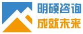 徐州明硕企业管理咨询有限公司
